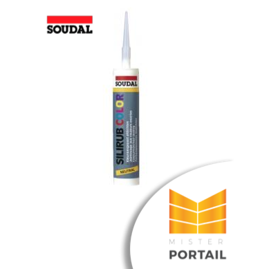 MASTIC SOUDAL COLOR